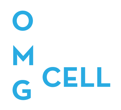 institute for visual intelligence omgcell finest prepaid rh omgcell com